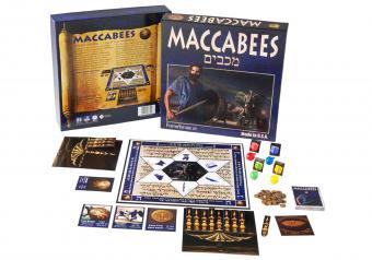 https://cf.ltkcdn.net/boardgames/images/slide/256153-850x595-8_Maccabees_Board_Game.jpg