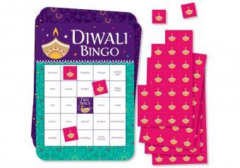 https://cf.ltkcdn.net/boardgames/images/slide/256182-850x595-6_Diwali_Bingo.jpg