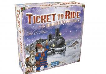 https://cf.ltkcdn.net/boardgames/images/slide/256183-850x595-10_Ticket_to_Ride.jpg