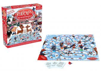 https://cf.ltkcdn.net/boardgames/images/slide/256363-850x595-3_Rudolph_game.jpg
