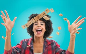 Scrabble Word Generator Tools to Help Secure Your Victory