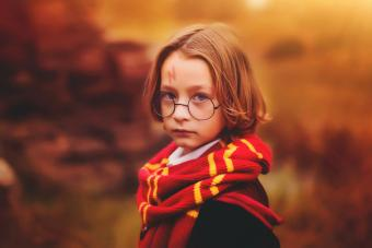 Harry Potter Scene It? Game Rules, Basics & Tips for Victory