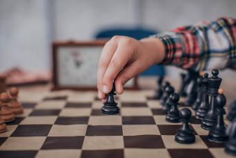 7 Famous Opening Chess Moves: Your Path to Victory