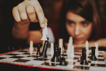 Chess Strategies for Beginners to Start on the Right Path