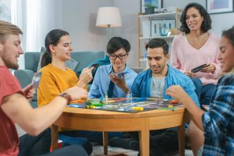 Mystify Board Game: How to Play the Fun & Challenging Favorite