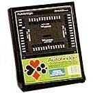 Buy Autobridge at Amazon