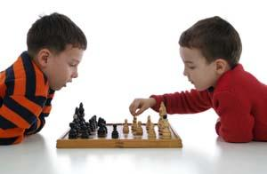 27 Board Games for Kids to Play (for More Than Five Minutes)