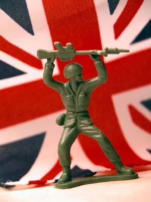 BritishSoldier.jpg