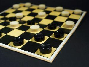 Board Games for Seniors: A Healthcare Professional's Suggestions