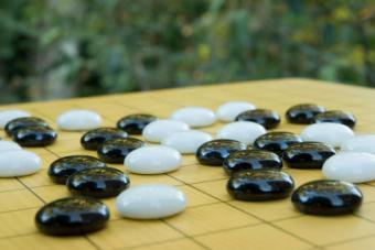 Go_board_game.jpg