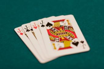 How to Play Sequence: The Rules Made Simple