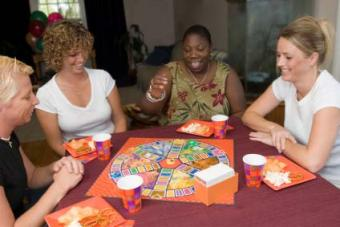 12 Board Games for Parties (and How to Choose the Best One)