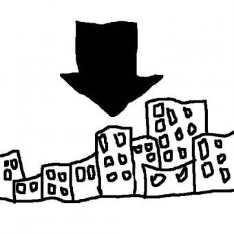 https://cf.ltkcdn.net/boardgames/images/slide/51364-500x500-Downtown.jpg
