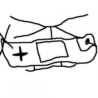 https://cf.ltkcdn.net/boardgames/images/slide/51368-500x500-Rescuechopper.jpg