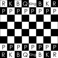 Basic Chess Rules | LoveToKnow