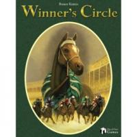 Join the Winner's Circle!