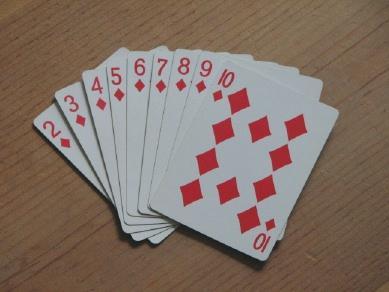 Mathfactcardgames.jpg