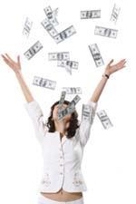 MillionaireWoman.jpg
