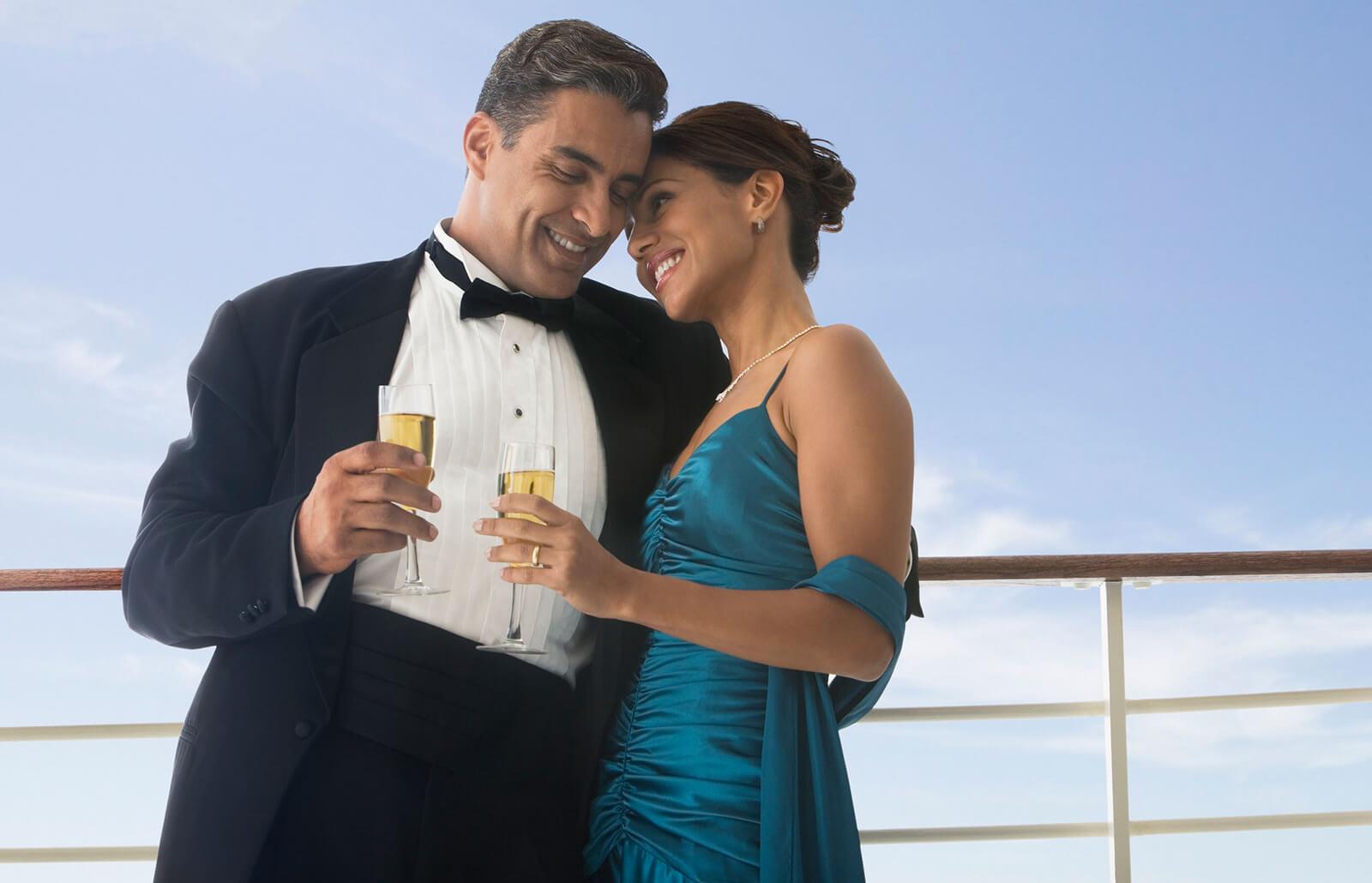 pareja-vestidos-formal.jpg