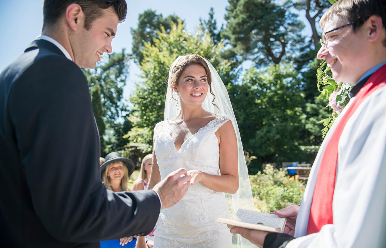 ceremonia-bodas.jpg