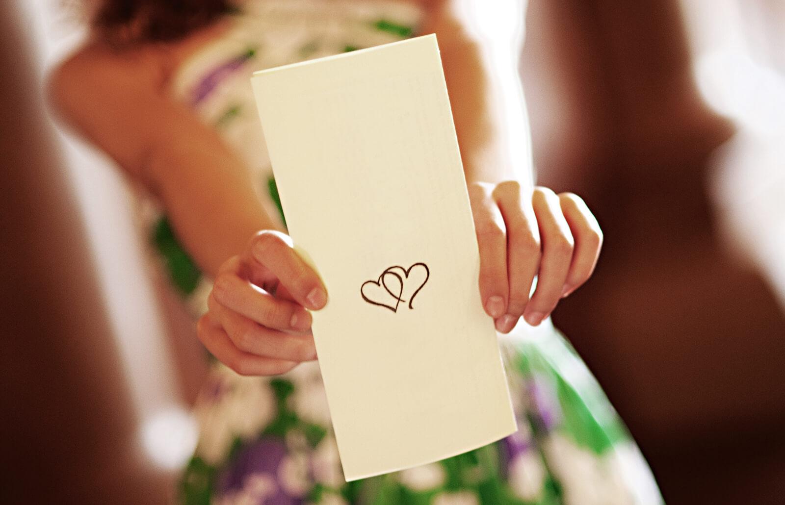 programas-ceremonia-matrimonio.jpg