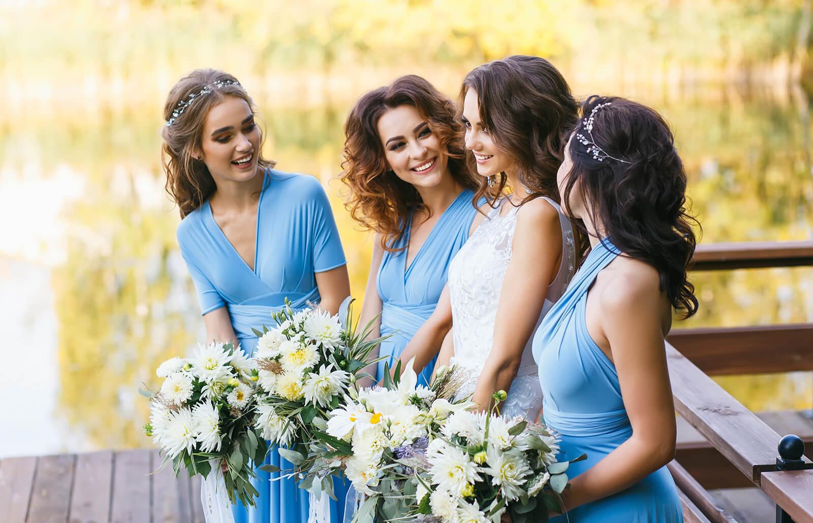vestir-boda-otono.jpg