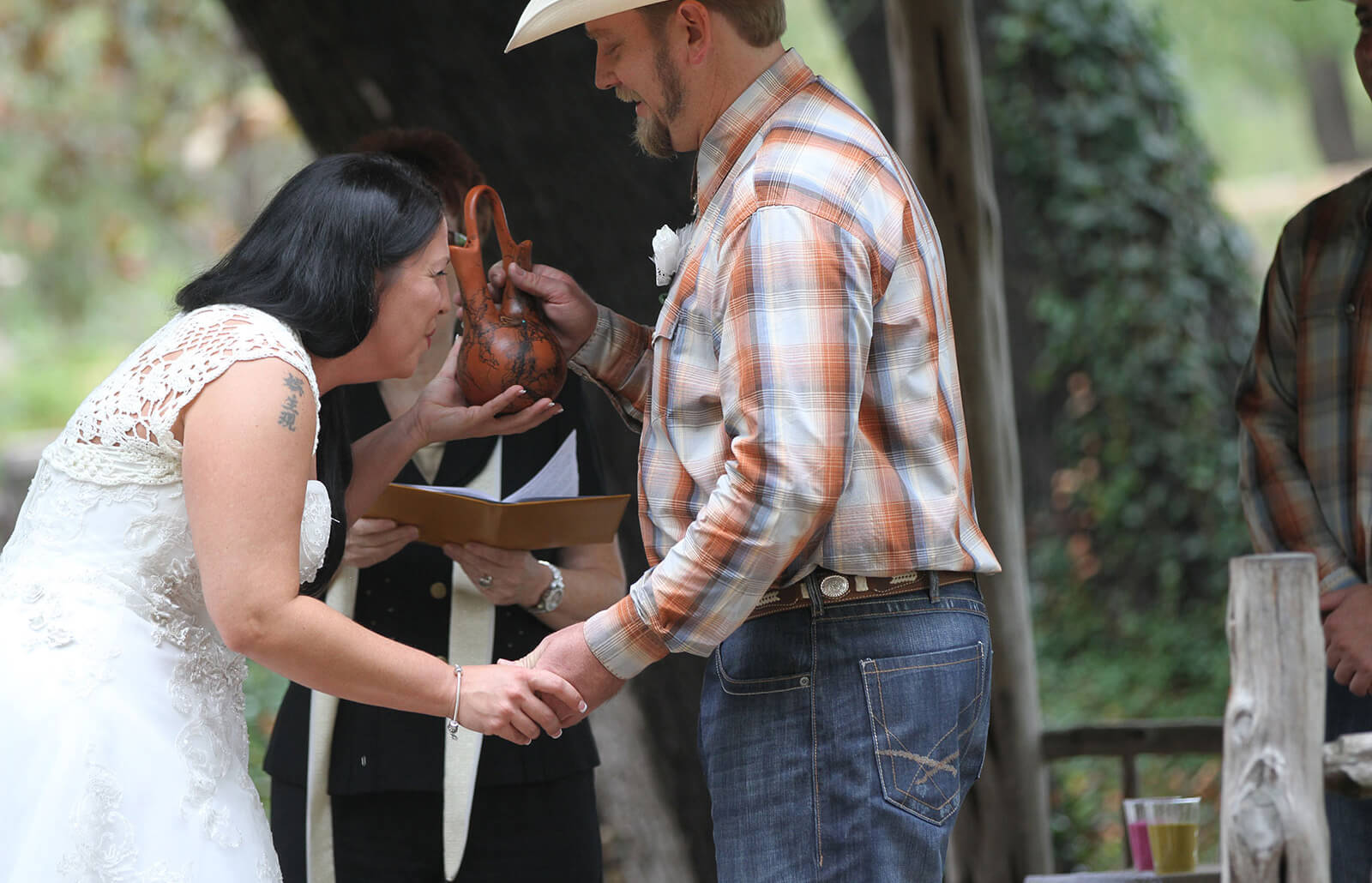 ceremonias-boda-americanas-nativas.jpg