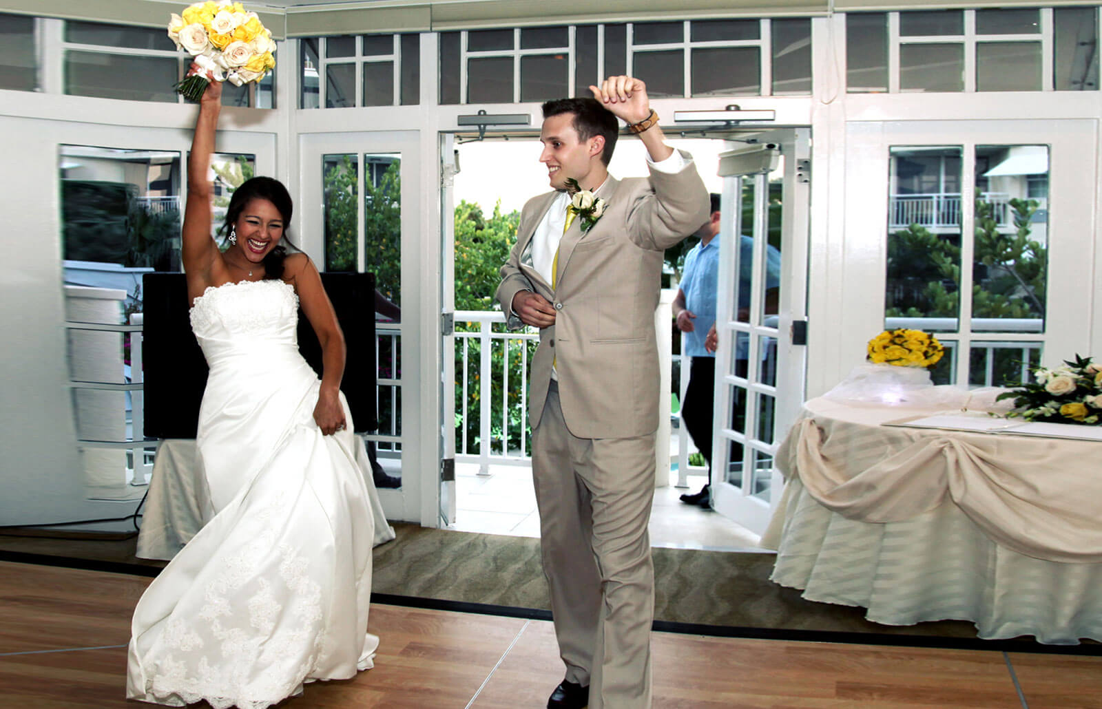 como-presentar-pareja-recepcion-boda.jpg