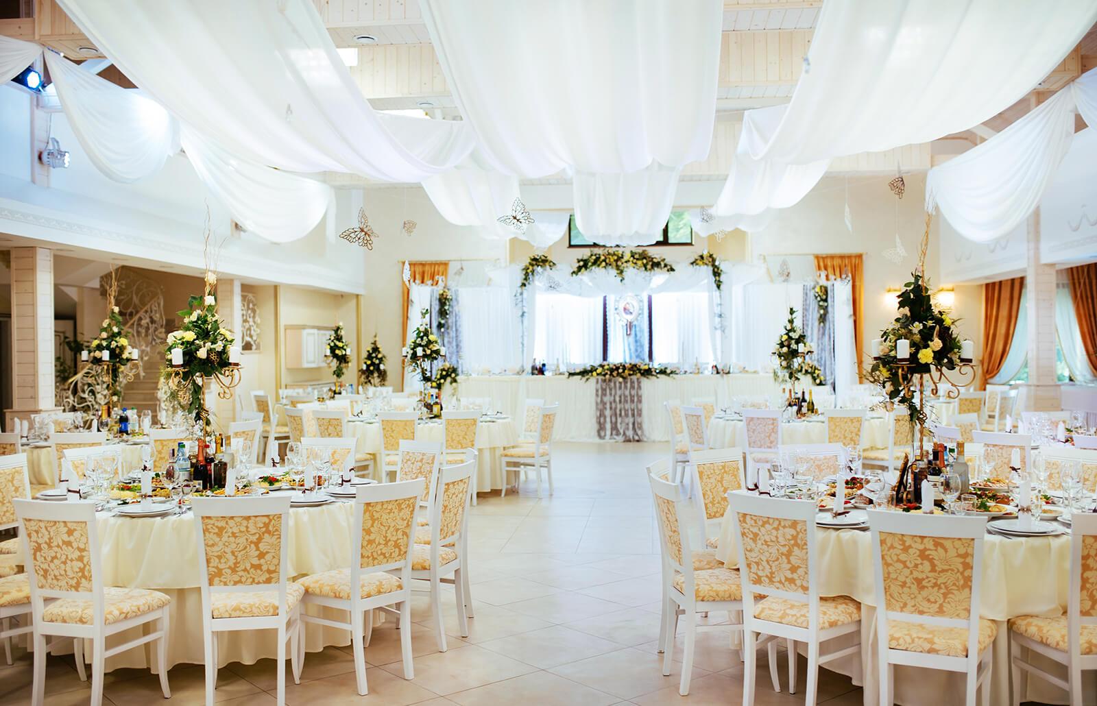 mesas-recepcion-boda.jpg