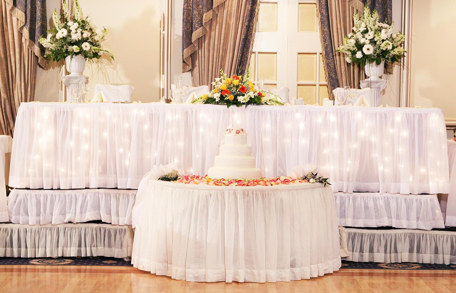 mesa-principal-pastel.jpg