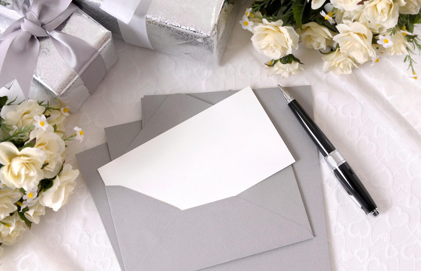 invitacion-recepcion-posterior-boda.jpg