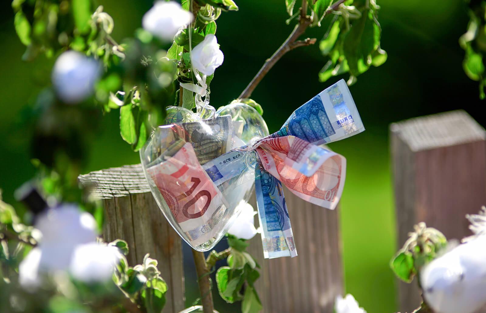 arbol-dinero-en-boda.jpg