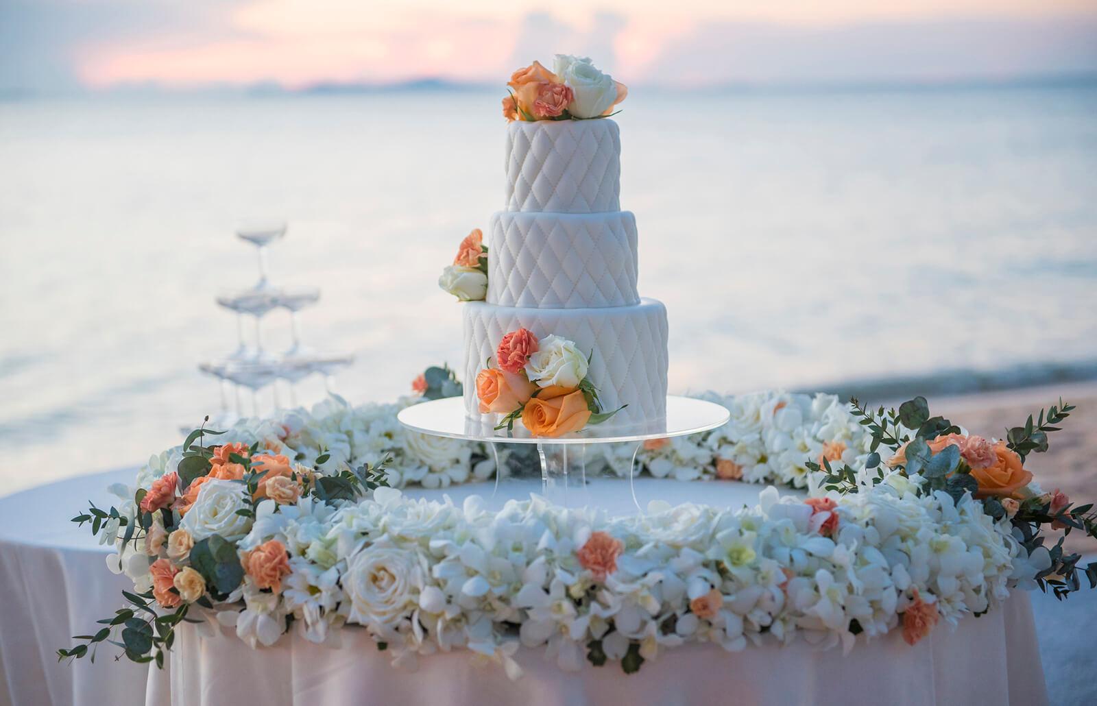 pastel-boda-playa.jpg