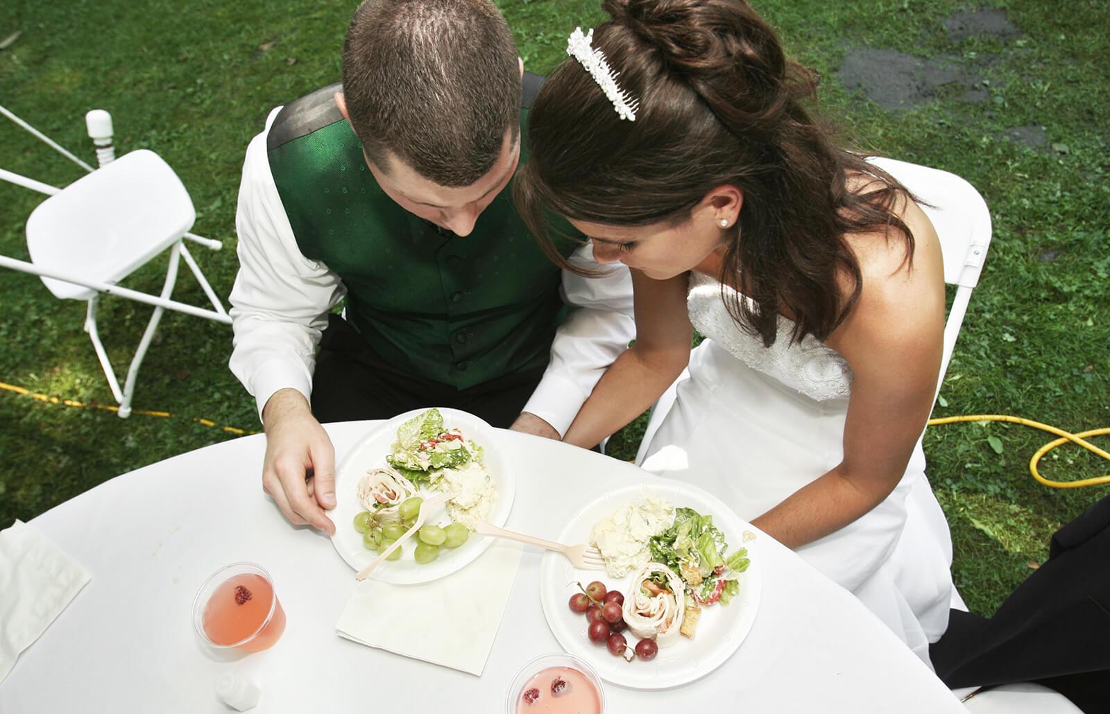 oraciones-cena-recepcion-boda.jpg