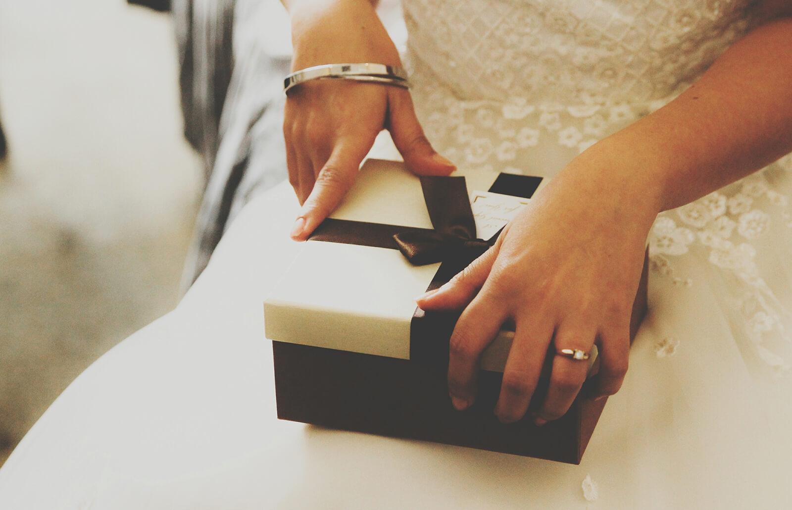 regalos-boda-padres-novio.jpg