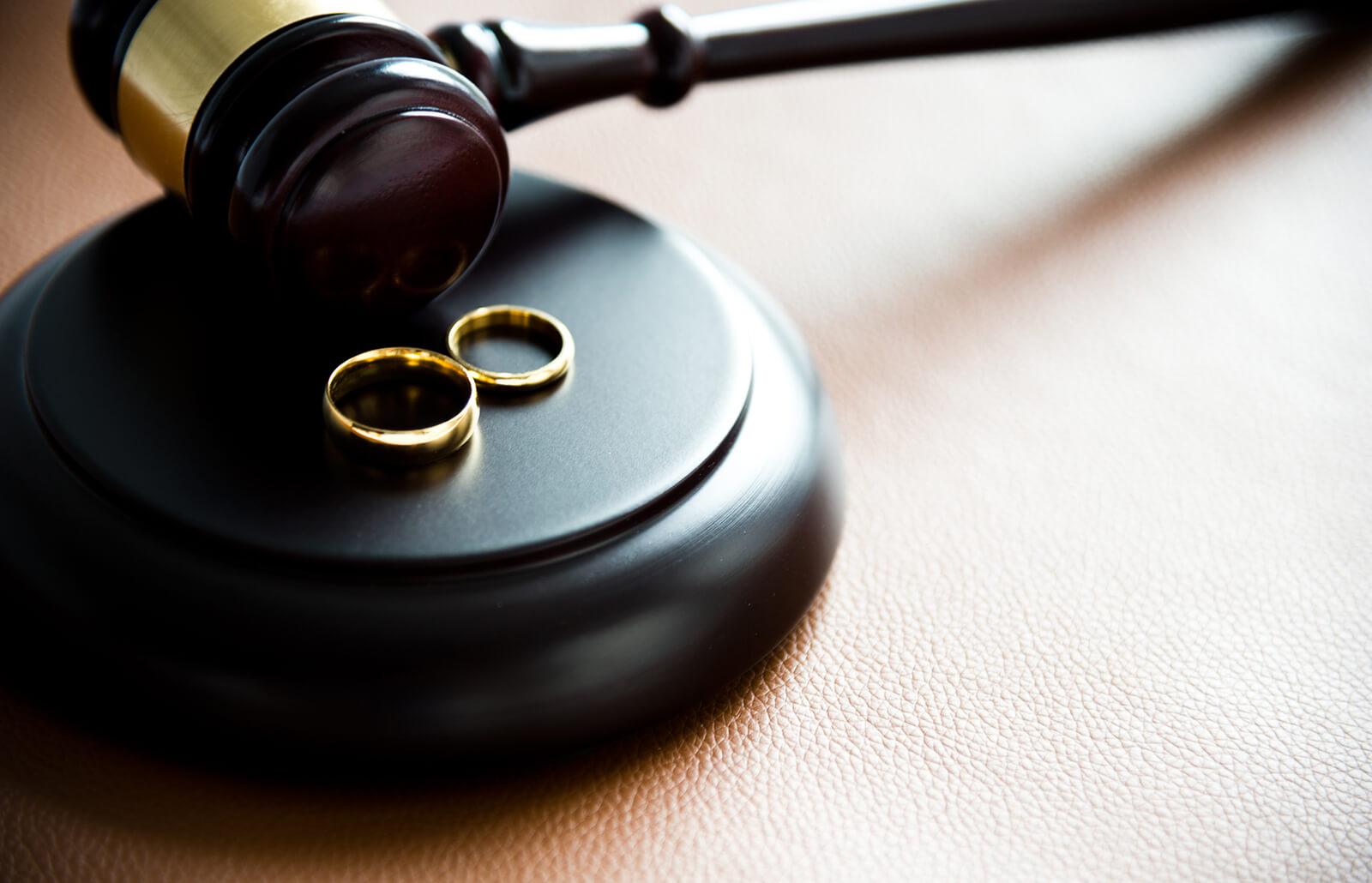 casarte-juzgado.jpg