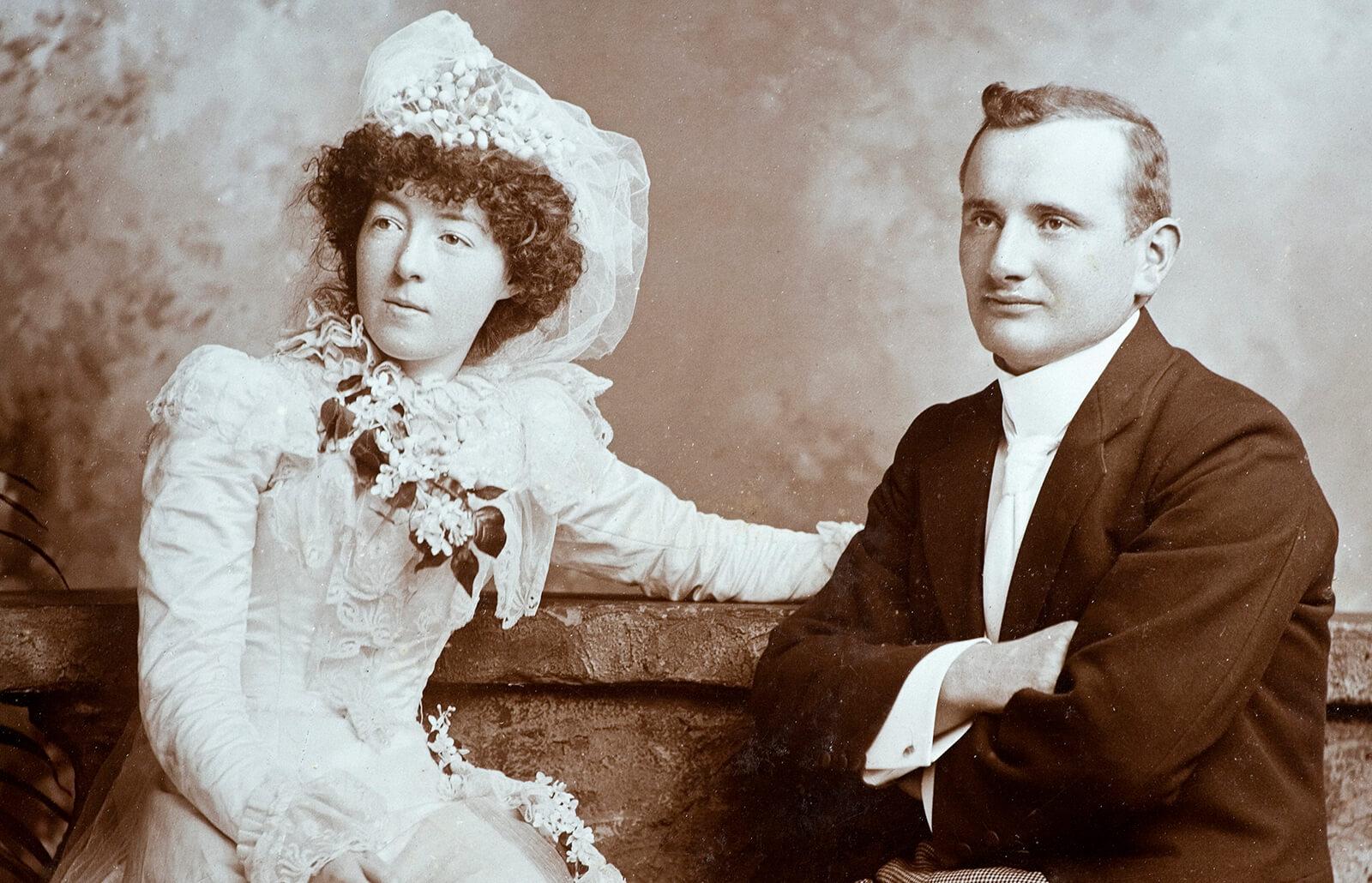 pareja-victoriana.jpg