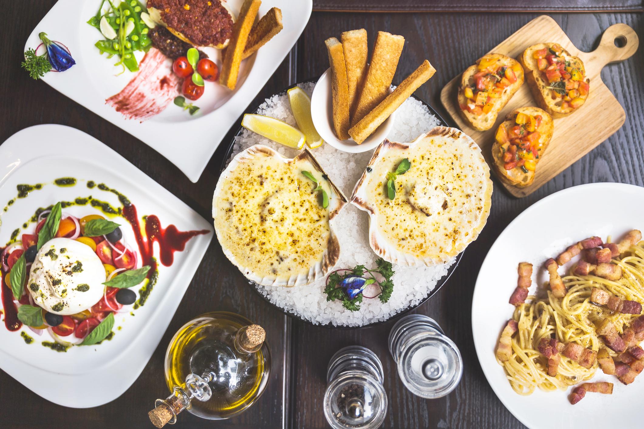 menu-italiano.jpg
