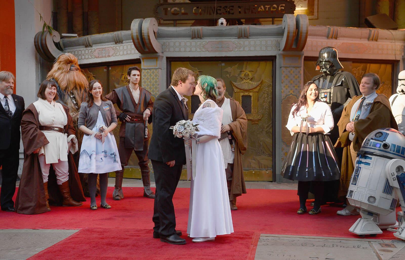 boda-inspirados-star-wars.jpg