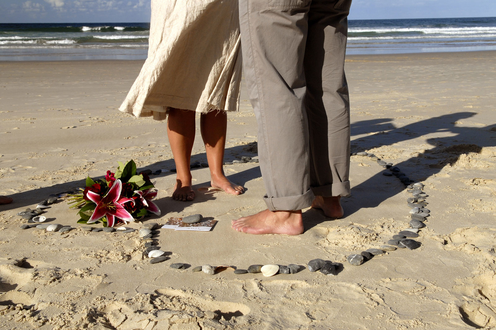 ceremonia-de-boda-en-la-playa.jpg