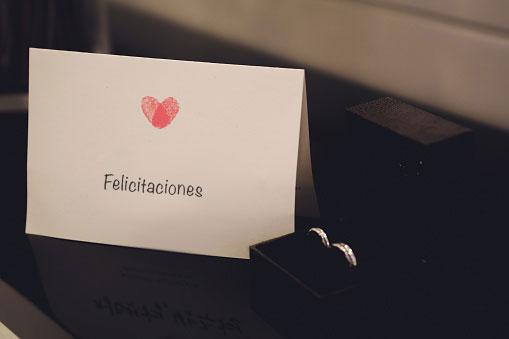 felicitaciones_de_boda.jpg