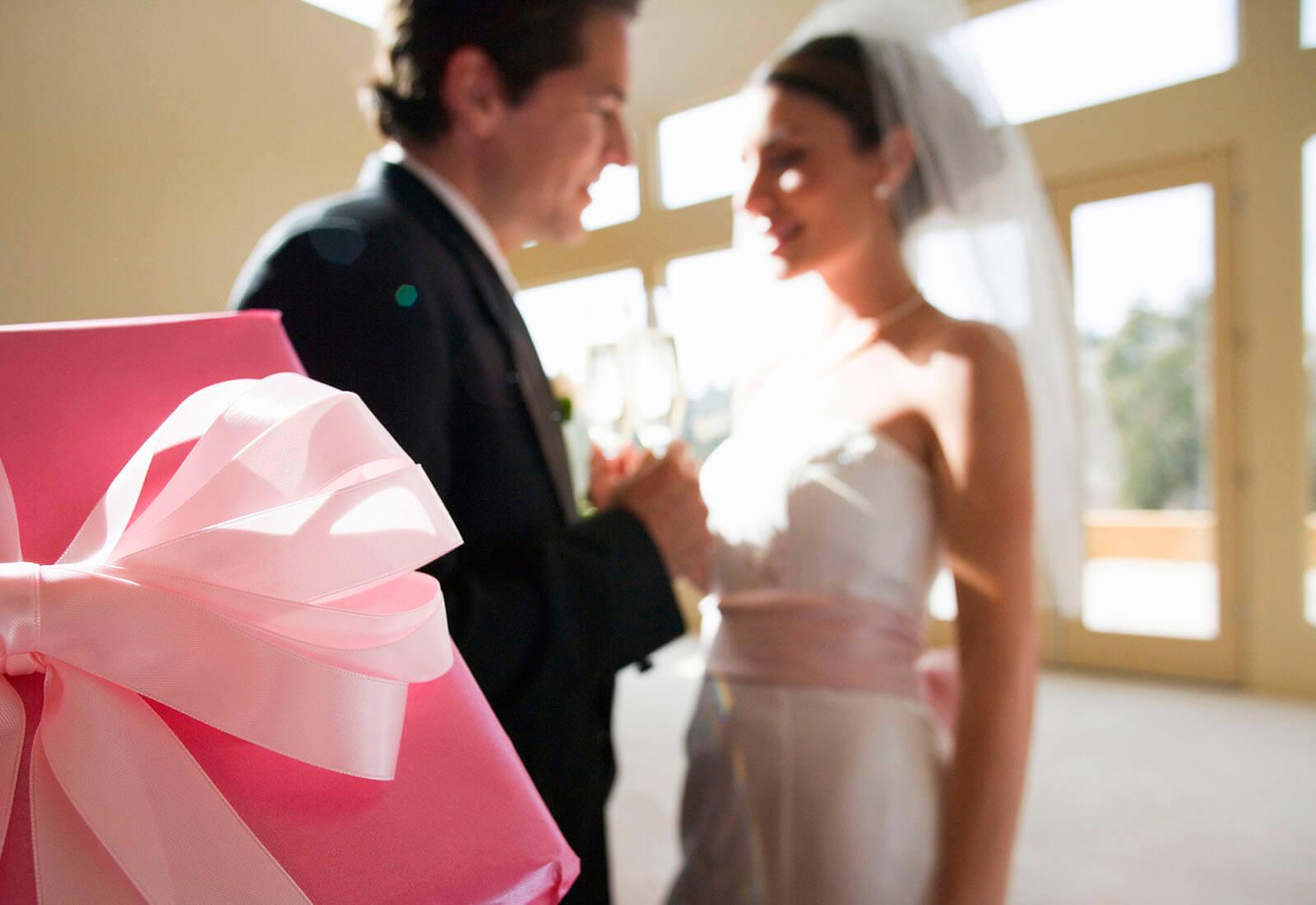 regalos-boda-novio-novia.jpg