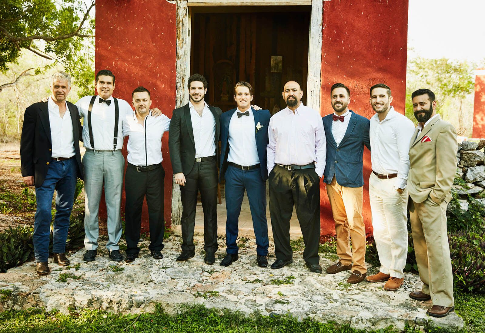 hombres-invitados-boda.jpg