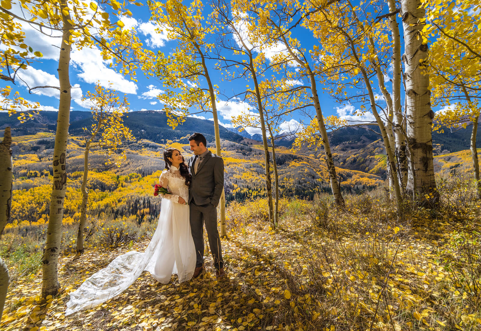 colorado-elopement.jpg