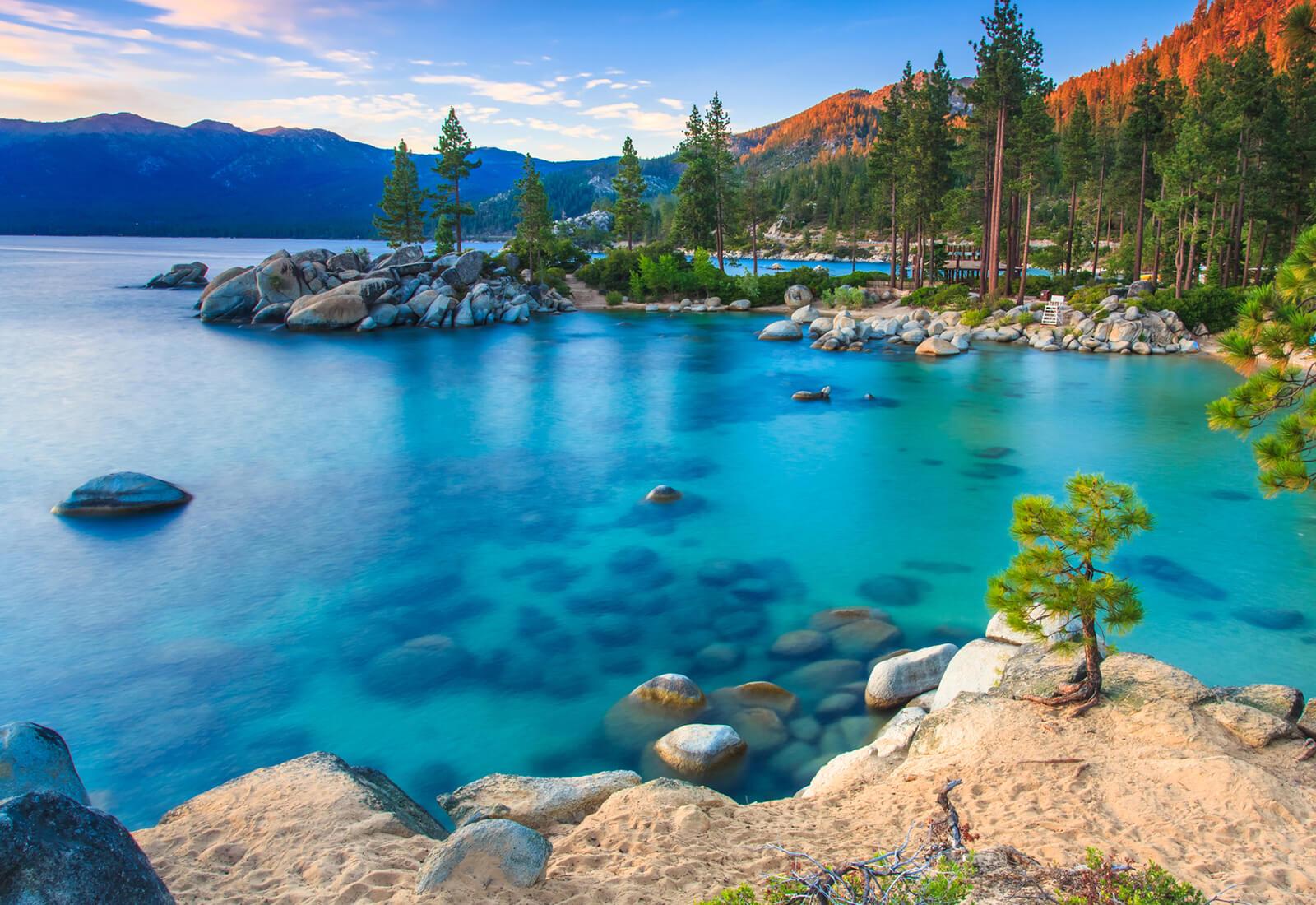lago-tahoe.jpg