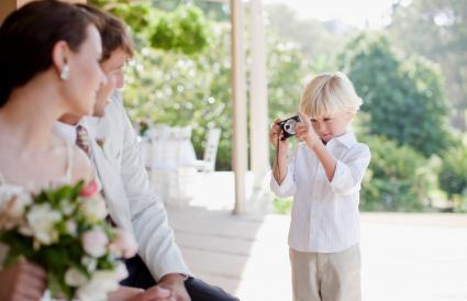 Fotógrafo honorario