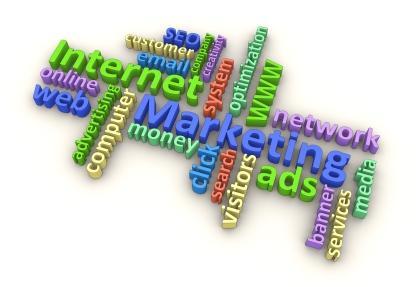 https://cf.ltkcdn.net/business/images/slide/130322-418x287-slideshow4.JPG