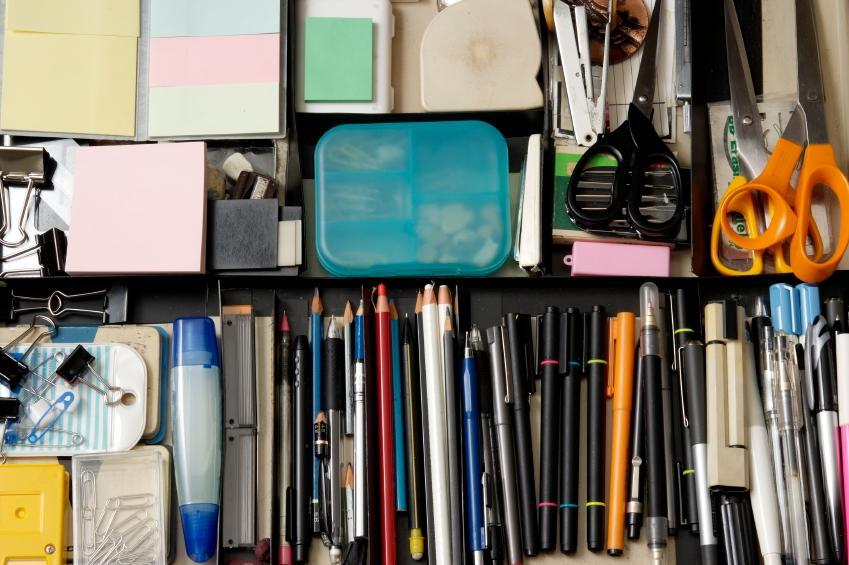 https://cf.ltkcdn.net/business/images/slide/137227-849x565r1-Organized-Office-Supplies.jpg
