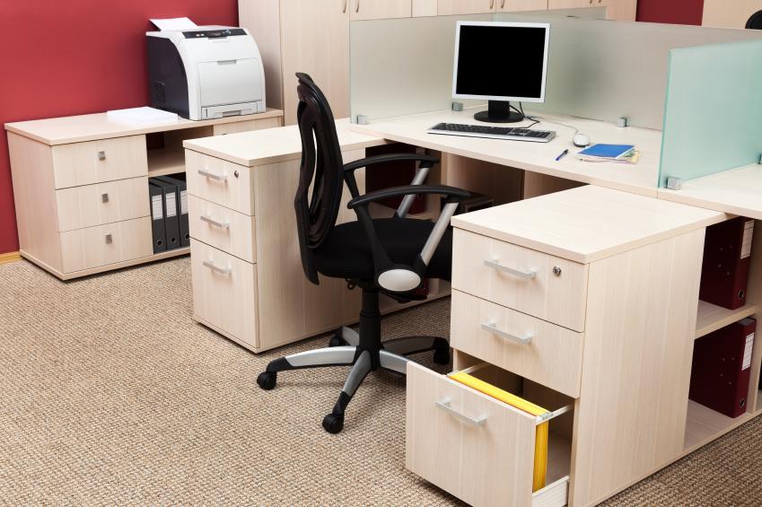 https://cf.ltkcdn.net/business/images/slide/137233-849x565r1-Modern-Office.jpg