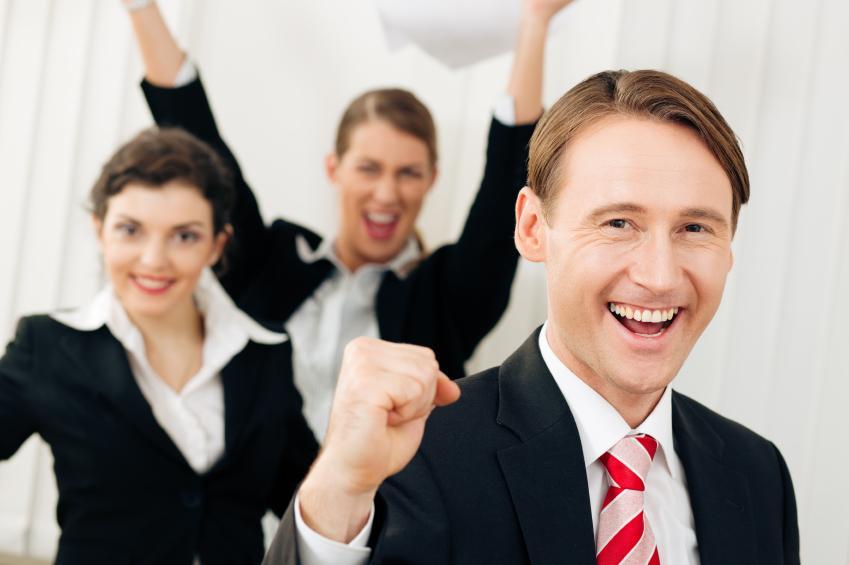 https://cf.ltkcdn.net/business/images/slide/144188-849x565r1-Celebrate.jpg